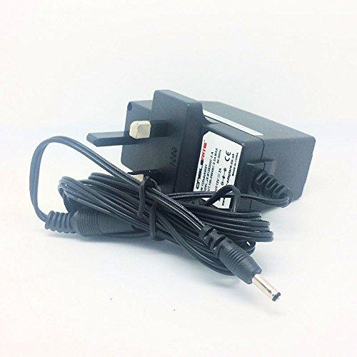 12v-mains-uk-ac-dc-power-supply-charger-for-kodak-easyshare-frame-part-phihon