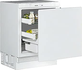 Miele K 9123 Ui Refrigerateur integre