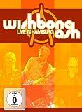 Live In Hamburg [DVD] [2007]