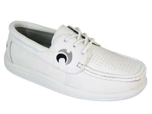 mens-white-henselite-team-moccasin-style-leather-lawn-bowls-shoes-wide-fitting-uk-size-105