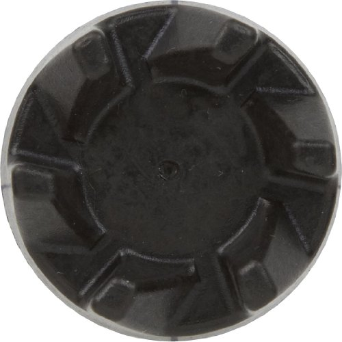 Repuesto genérico de acoplador para Batidora KitchenAid modelos 5KSB5E, 5KSB5B y 5KSB52