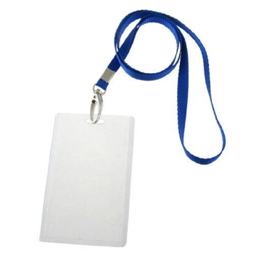 5-pcs-pvc-id-photo-work-card-holders-w-5-straps