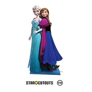 Star Cutout Ltd