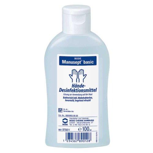 paul-hartmann-975611-desinfektionsmittel-basic-100-ml