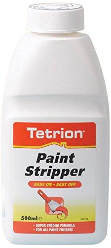 facil-en-facil-apagado-removedor-de-pintura-500ml