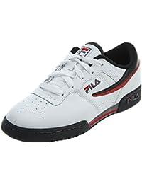 Zapatos Niño Outpwzilkx Amazon Zapatillas Para Fila Es Zapatosy WD29EIH
