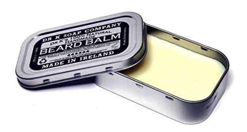 balsamo-da-barba-lemon-n-lime-dr-k