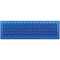 Creative MUVO Mini Enceinte portable Bluetooth/NFC Etanche avec micro intégré Bleu