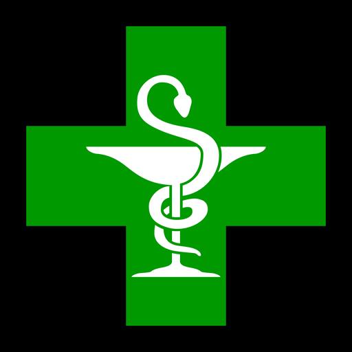 apotheke-medikamente-app