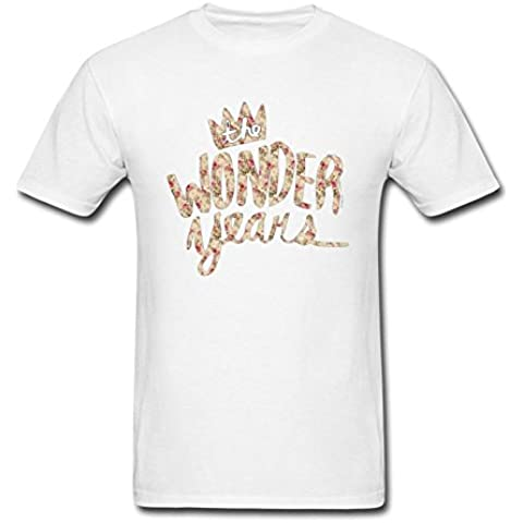 UKCBD -  T-shirt -