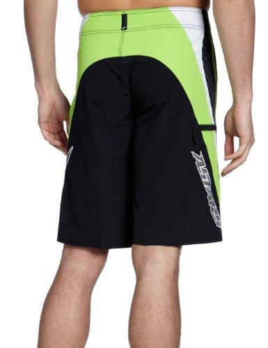 Alpinestars Uni Boardshort Enhancer Black