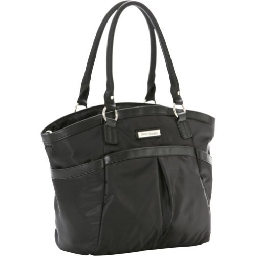 harper-tote-diaper-bag-black