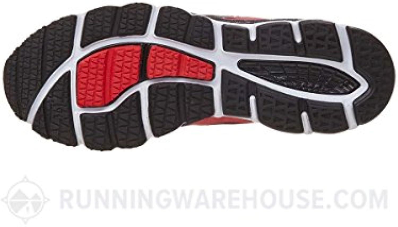 361 - Zapatillas para correr en montaña de Material Sintético para hombre