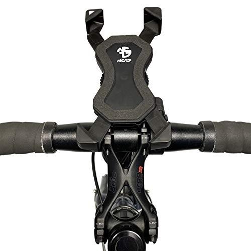 Imagen de Soporte Móvil Para Bicicletas Nc-17 por menos de 25 euros.