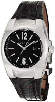 Bulgari EG30BSLD EG35BSLD - Reloj para mujeres