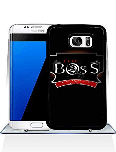 hugo-boss-samsung-galaxy-s7-edge-funda-case-ultra-thin-antiskid-protection-cell-phone-samsung-s7-edg