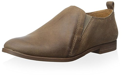 lucky-brand-erikah-damen-us-95-beige-slipper