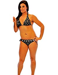 Sons Of Anarchy Reaper Stars Femmes Bikini Set | S