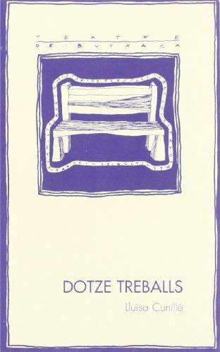 Dotze treballs (teatre) (Teatre de butxaca)