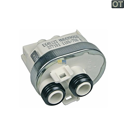 druckwachter-niveuschalter-niveauregler-spulmaschine-original-miele-6996820-fur-futura-crystal-dimen