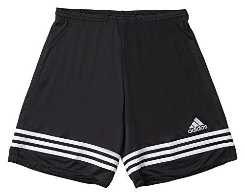 Adidas pantaloncini per bambini entrada 14