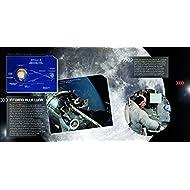 Il-mio-viaggio-sulla-Luna-e-ritorno-Lavventura-dellApollo-11