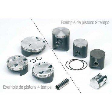Polaris 800sportsman-rzr 800-05/13- Kit Pistone 80mm-4962da