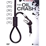 The Oil Crash