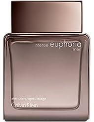 Calvin Klein Euphoria Men Intense homme/man, Eau de Toilette Vaporisateur, 1er Pack (1 x 100 ml)