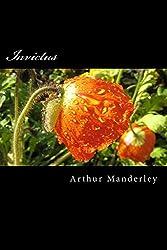 Invictus (English Edition)