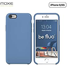coque iphone 6 inter