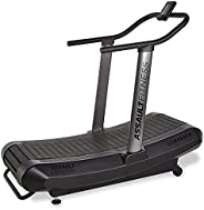 Assault Air-Runner Treadmill