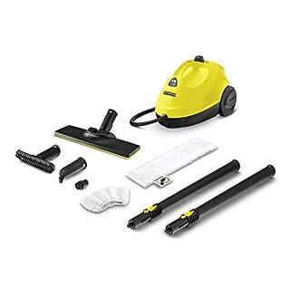 Kärcher Limpiadora de Vapor Manual SC 2 EasyFix (1.512-050.0) (B077ZKF74Y) | Amazon Products