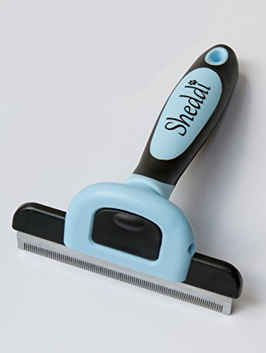 sheddi-de-shedding-and-grooming-all-in-one-tool-this-invaluable-little-tool-helps-keep-your-cherishe