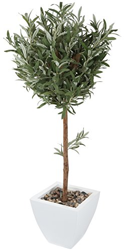 closer-to-nature-artificial-3ft-7-olive-tree-artificial-silk-plant-and-tree-range