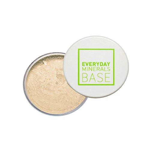 everyday-minerals-opaco-base-dorata-avorio-1-w-48-gram-48-g