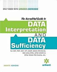 Data Interpretation & Data Suffici