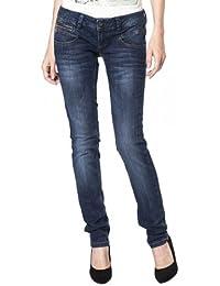 Freeman T. Porter Jeans Alexa Stretch Denim Eris