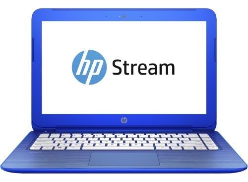 HP Stream 13-c100na
