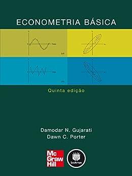 Como Descargar Libros Gratis Econometria Básica Kindle Lee Epub