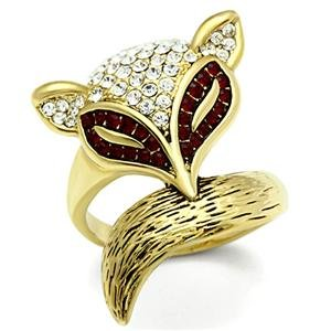 isady-akira-damen-ring-14-karat-585-gelbgold-platiert-kristal-fuchs-t-60-191