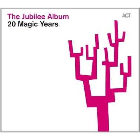 20 Magic Years [Standard] ()