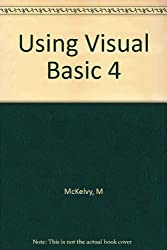 Using Visual Basic 4