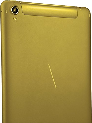 iBall Slide O900-C Tablet (16GB, 7.85 Inches, WI-FI) Black & Grey, 2GB RAM Price in India