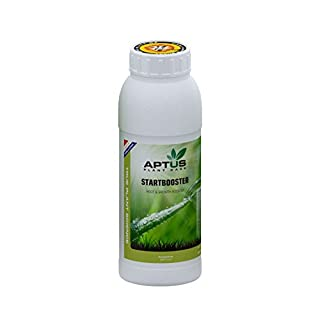 500ml Aptus Start Booster