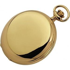 Woodford GP-1230 Reloj de Hombres de Woodford