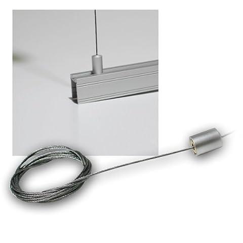 NVS Fil Suspension 2000mm NVS 200