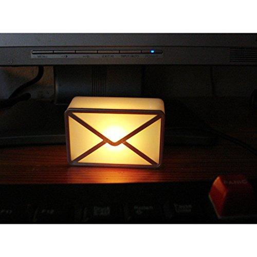 getDigital USB Mail Melder