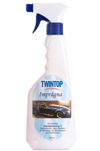 Twin-Top-imprgna-Cabrio-impermeabilizzante-per-500-ml