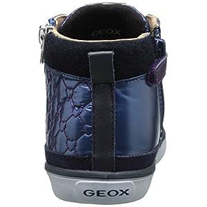 Geox 65